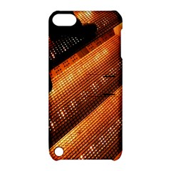 Magic Steps Stair With Light In The Dark Apple Ipod Touch 5 Hardshell Case With Stand by Nexatart