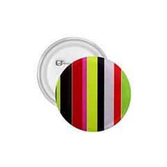 Stripe Background 1 75  Buttons