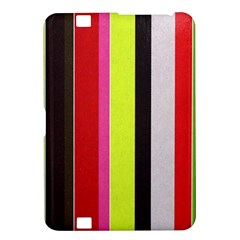 Stripe Background Kindle Fire Hd 8 9  by Nexatart