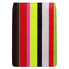Stripe Background Flap Covers (s)