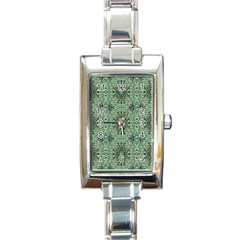 Seamless Abstraction Wallpaper Digital Computer Graphic Rectangle Italian Charm Watch by Nexatart