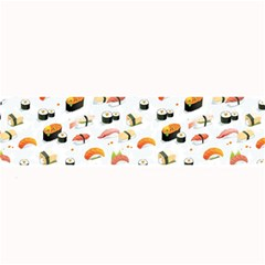Sushi Lover Large Bar Mats by tarastyle