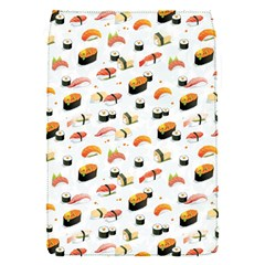 Sushi Lover Flap Covers (s)  by tarastyle