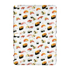 Sushi Lover Galaxy Note 1