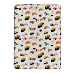 Sushi Lover Ipad Air 2 Hardshell Cases