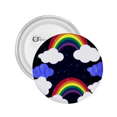 Rainbow Animation 2 25  Buttons