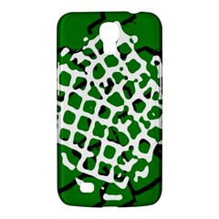 Abstract Clutter Samsung Galaxy Mega 6 3  I9200 Hardshell Case