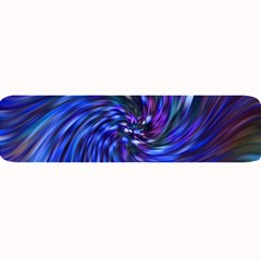 Stylish Twirl Large Bar Mats