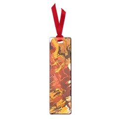 Abstraction Abstract Pattern Small Book Marks