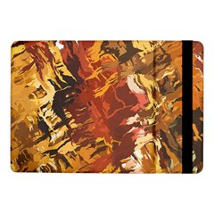 Abstraction Abstract Pattern Samsung Galaxy Tab Pro 10 1  Flip Case