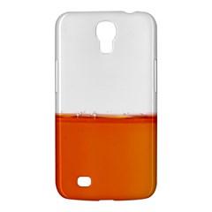 The Wine Bubbles Background Samsung Galaxy Mega 6 3  I9200 Hardshell Case by Nexatart