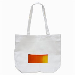 The Wine Bubbles Background Tote Bag (white) by Nexatart