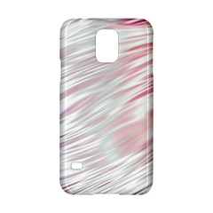 Fluorescent Flames Background With Special Light Effects Samsung Galaxy S5 Hardshell Case  by Nexatart