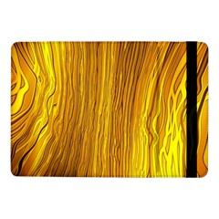 Light Doodle Pattern Background Wallpaper Samsung Galaxy Tab Pro 10 1  Flip Case