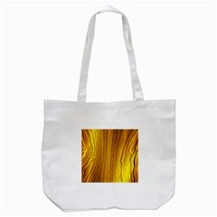 Light Doodle Pattern Background Wallpaper Tote Bag (white)