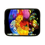 Chinese Zodiac Signs Netbook Case (Small)