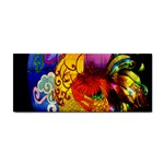 Chinese Zodiac Signs Cosmetic Storage Cases