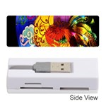 Chinese Zodiac Signs Memory Card Reader (Stick)