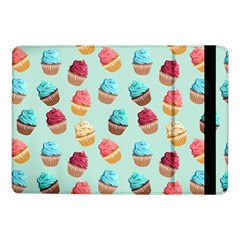 Cup Cakes Party Samsung Galaxy Tab Pro 10 1  Flip Case by tarastyle