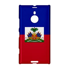 Flag Of Haiti Nokia Lumia 1520 by abbeyz71