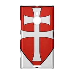 Coat Of Arms Of Apostolic Kingdom Of Hungary, 1172 1196 Nokia Lumia 1520 by abbeyz71