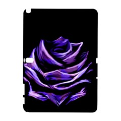 Rose Flower Design Nature Blossom Galaxy Note 1