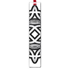 Celtic Draw Drawing Hand Draw Large Book Marks