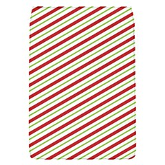 Stripes Striped Design Pattern Flap Covers (s)