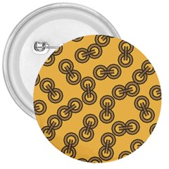 Abstract Shapes Links Design 3  Buttons