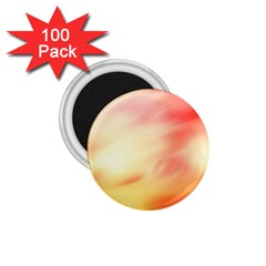 Background Abstract Texture Pattern 1 75  Magnets (100 Pack)