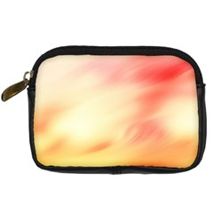 Background Abstract Texture Pattern Digital Camera Cases by Nexatart