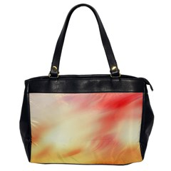 Background Abstract Texture Pattern Office Handbags by Nexatart