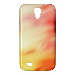 Background Abstract Texture Pattern Samsung Galaxy Mega 6 3  I9200 Hardshell Case