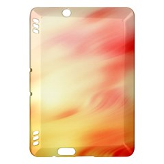 Background Abstract Texture Pattern Kindle Fire Hdx Hardshell Case
