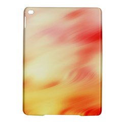 Background Abstract Texture Pattern Ipad Air 2 Hardshell Cases