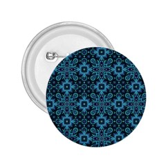 Abstract Pattern Design Texture 2 25  Buttons