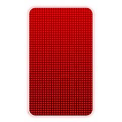 Redc Memory Card Reader by PhotoNOLA
