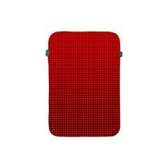 Redc Apple Ipad Mini Protective Soft Cases by PhotoNOLA