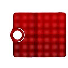 Redc Kindle Fire Hdx 8 9  Flip 360 Case by PhotoNOLA
