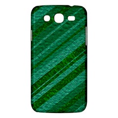 Stripes Course Texture Background Samsung Galaxy Mega 5 8 I9152 Hardshell Case  by Nexatart