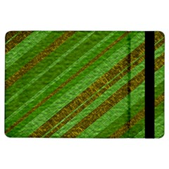 Stripes Course Texture Background Ipad Air Flip by Nexatart