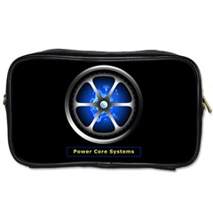 Power Core Toiletries Bags