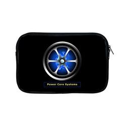 Power Core Apple Macbook Pro 13  Zipper Case