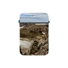 Miradores De Darwin, Santa Cruz Argentina Apple Ipad Mini Protective Soft Cases by dflcprints
