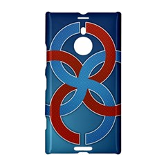 Svadebnik Symbol Slave Patterns Nokia Lumia 1520