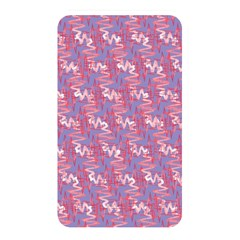 Pattern Abstract Squiggles Gliftex Memory Card Reader