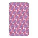 Pattern Abstract Squiggles Gliftex Memory Card Reader Front