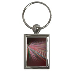 Background Vector Backgrounds Vector Key Chains (rectangle)