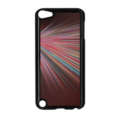 Background Vector Backgrounds Vector Apple Ipod Touch 5 Case (black)
