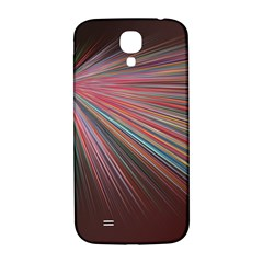 Background Vector Backgrounds Vector Samsung Galaxy S4 I9500/i9505  Hardshell Back Case by Nexatart